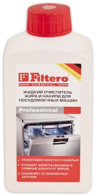 Чистящее средство Filtero от Холодильник