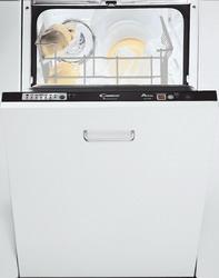 Полновстраиваемая посудомоечная машина Candy CDI P 96-07