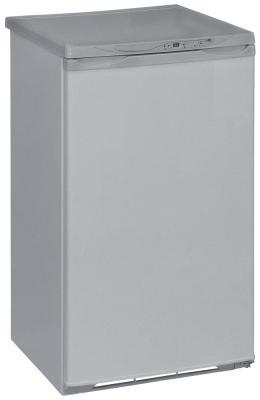 Морозильник Норд ДM 161-310 гиславед норд фрост 3 б у