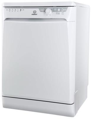 Посудомоечная машина Indesit DFP 27 B1 A EU
