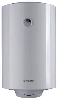 Водонагреватель накопительный Ariston ABS PRO R 65 V SLIM водонагреватель ariston abs pro r 50v slim