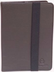 Обложка Good Egg GE-UNI6DS-BG чехол good egg flex для планшетов 8 кожа коричневый ge uni8flexbrn