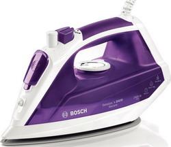 Утюг Bosch TDA-1024110 Sensixx x DA 10 Secure чайник электрический bort bwk 2218p