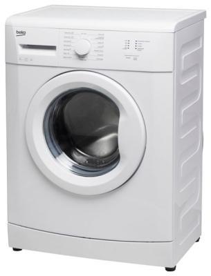 Стиральная машина Beko WKB 61001 Y beko wkb 41001