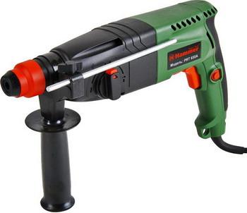 Перфоратор Hammer PRT 650 A 137-008  перфоратор hammer prt850
