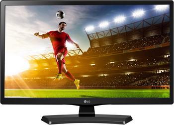 LED телевизор LG 20 MT 48 VF-PZ телевизор lg 20mt48vf pz