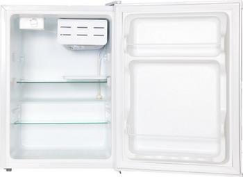 Минихолодильник Shivaki SHRF-75 CH shivaki shrf 54 ch