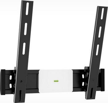 Кронштейн для телевизоров Holder LCD-T 4612