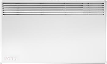 все цены на Конвектор NOBO Viking NFC4S 07