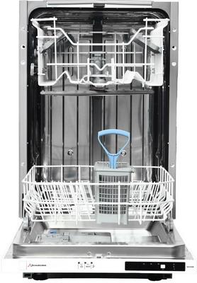 Полновстраиваемая посудомоечная машина Schaub Lorenz SLG VI 4300