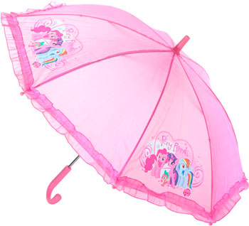 Зонт детский My Little Pony D 46756 maurier d my cousin rachel