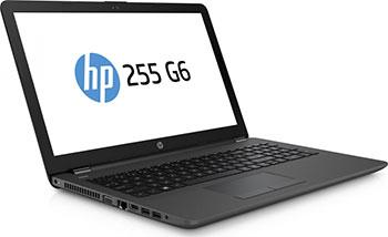 Ноутбук HP 250 G6 (1XN 70 EA) Dark Ash Silver nokia 230 dark silver