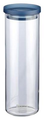 Емкость для продуктов Tescoma PRESTO 1 8 л 894026 воронка tescoma 10см presto универсальная д сыпучих продуктов пластик