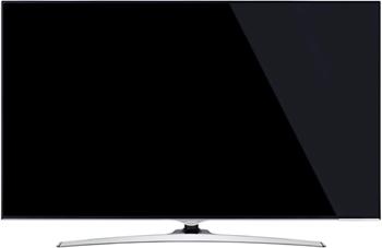 4K (UHD) телевизор Hitachi 55 HL 15 W 64 цена