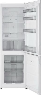 Двухкамерный холодильник Schaub Lorenz SLUS 335 W4E двухкамерный холодильник schaub lorenz slus 335 u2 небесно голубой