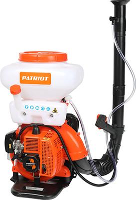 Опрыскиватель Patriot PT 420 WF-12