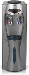 Кулер для воды HotFrost V 208 XST кулер для воды hotfrost v 802 ce