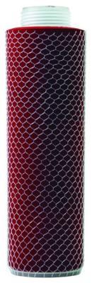 Сменный модуль для систем фильтрации воды Гейзер Арагон-Ж Био 10 SL (30058) сменный модуль для систем фильтрации воды гейзер fe 10 sl намоточная катионообменная нить