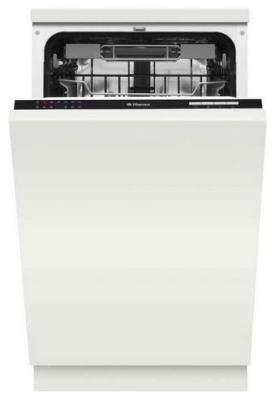 Полновстраиваемая посудомоечная машина Hansa ZIM 436 EH встраиваемая посудомоечная машина hansa zim 636 eh
