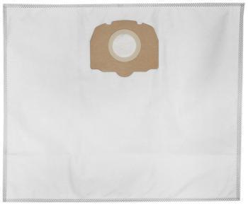 Пылесборник Filtero KAR 25 (2) Pro