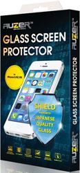 Защитное стекло Auzer AG-SAI4 стоимость