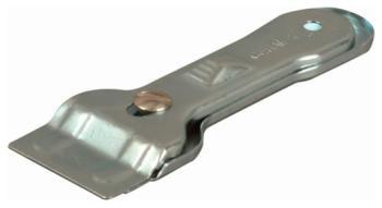 Скребок для стеклокерамики bosch каталог электроплита двухконфорочная стеклокерамика