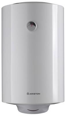 Водонагреватель накопительный Ariston ABS PRO R 50 V водонагреватель ariston abs pro r 50v slim