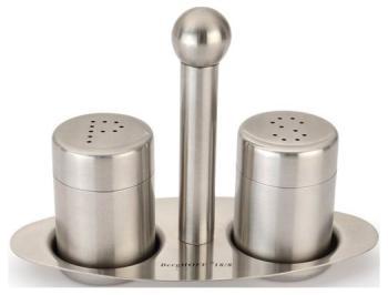 Аксессуар для кухонной посуды и принадлежностей Berghoff