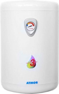 Водонагреватель накопительный Atmor VFE-8015 A 80 LT MARINA водонагреватель проточный atmor basic 5квт кухня
