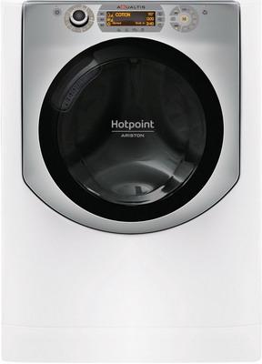 Стиральная машина Hotpoint-Ariston AQS 70 D 29 CIS hotpoint ariston aq82d 09 cis