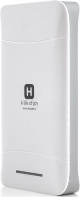 Зарядное устройство портативное универсальное Harper PB-20001