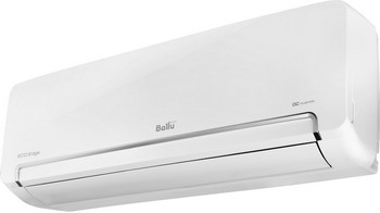 Сплит-система Ballu BSLI-07 HN1/EE/EU ECO EDGE DC Inverter сплит система ballu bsli 07 hn1 ee eu eco edge dc inverter