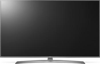 4K (UHD) телевизор LG 43 UJ 740 V
