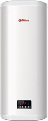 Водонагреватель накопительный Thermex FSS 100 V накопительный водонагреватель thermex flat smart energy fss 100 v