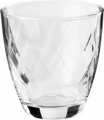 Стакан TOYO-SASAKI-GLASS Machine B-35103 HS-JAN-P toyo sasaki glass стакан toyo sasaki glass b 35103hs jan p