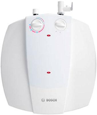 Водонагреватель накопительный Bosch Tronic 2000 T (mini) ES 015 5 1500 W BO M1R-KNWVT r mountain grant 015
