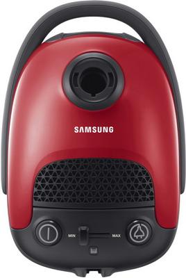 Пылесос Samsung SC 20 F 30 WG пылесос samsung sc 20 f 30 wh