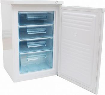 Морозильник Leran FSF 092 W leran g 60401 ix