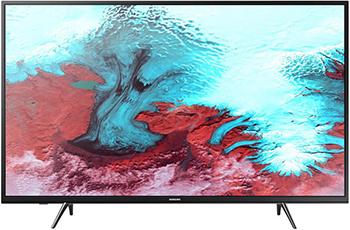 LED телевизор Samsung UE-43 J 5202 AUXRU