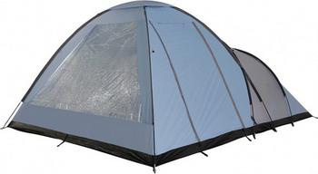 Палатка кемпинговая Norfin ALTA 5 NFL norfin kvenna nfl
