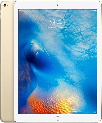 Планшет Apple iPad Pro 9.7 256 Gb Wi-Fi + Cellular Gold (MLQ 82 RU/A) sonex 256 sn15 000 provenc gold white