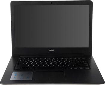 Ноутбук Dell Vostro 5468-1090 серый ноутбук dell vostro 3568