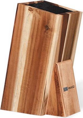 Подставка для ножей MIKADZO UN-PL5 цены онлайн