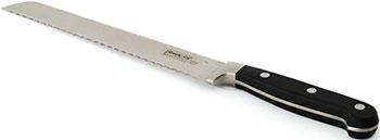 Нож кухонный Berghoff CooknCo 2800393 сито 27 12 5см cooknco