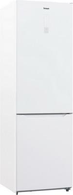 Двухкамерный холодильник BRAUN