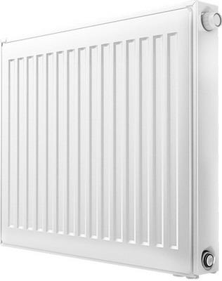 цена Водяной радиатор отопления Royal Thermo Ventil Compact VC 22-500-700