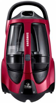 Пылесос Samsung SC/VCC 885 FH3P