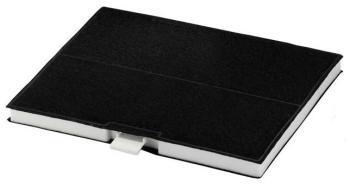 Фильтр Bosch DHZ 5346 аксессуар для вытяжек bosch dhz 5605 00772760