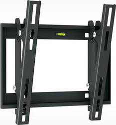 Кронштейн для телевизоров Holder LCD-T 2609 металлик