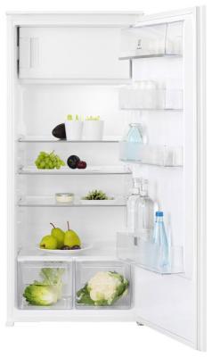 Встраиваемый однокамерный холодильник Electrolux ERN 92001 FW electrolux ern 93213 aw